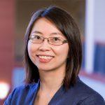 Allison Lin
