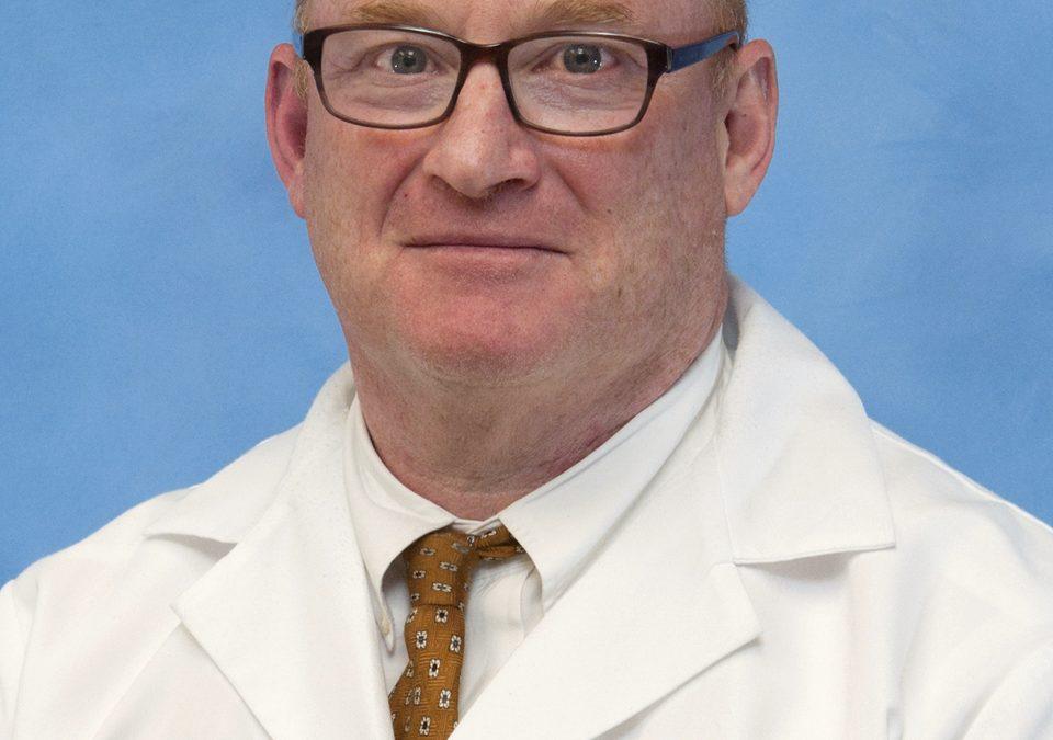 Peter F. Ehrlich