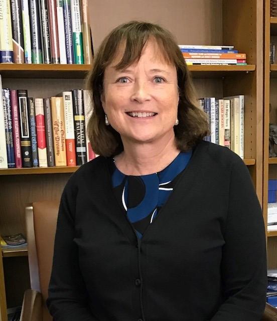 Cheryl King