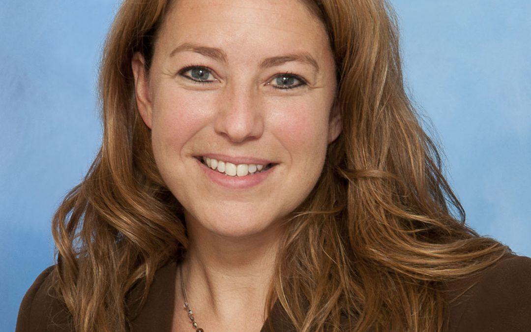 Karla S. Klas