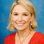 Bethany Mohr
