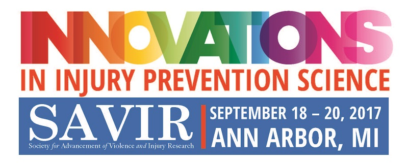 Savir Conference Logo