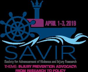 Savir Logo