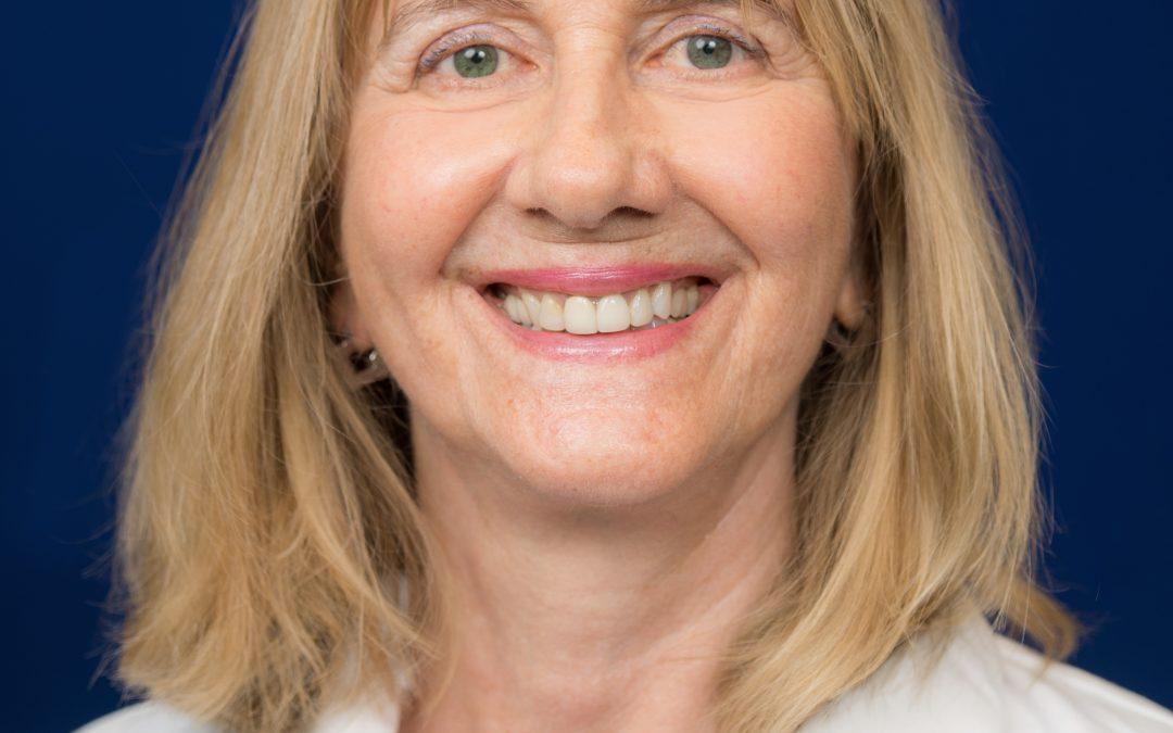Denise G. Tate