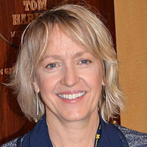 Terri Diane Voepel-Lewis