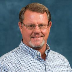 David W. Eby