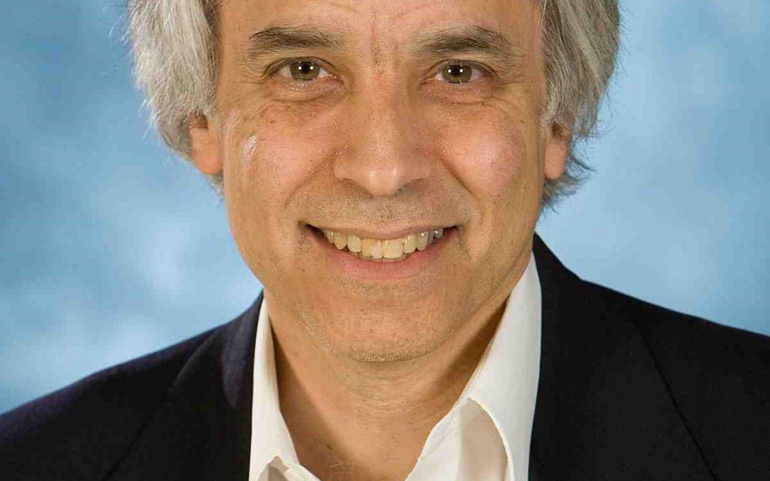 Paul A. Green