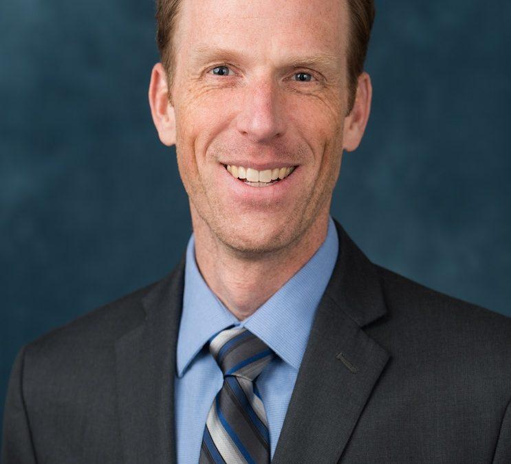 Steven Broglio & Team Awarded Biosciences Funding for New Concussion Center