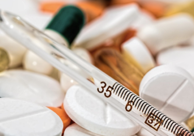Preventing Opioid & Overdose through the Emergency Department – a Behavioral Opioid Safety Intervention