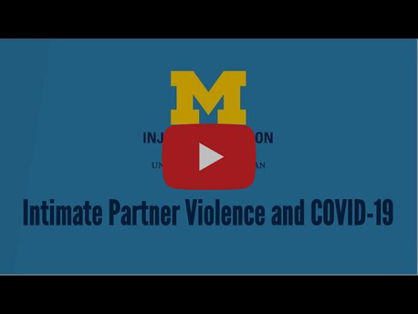 IPV video