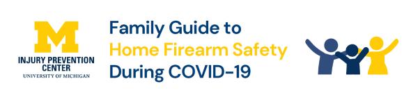 firearm guide