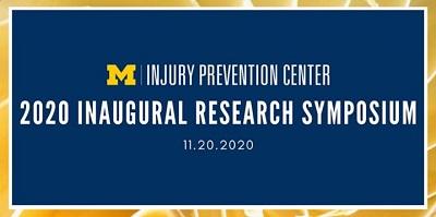 Research Symposium 2020