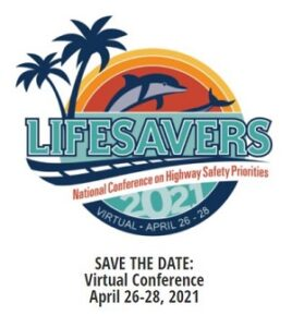 lifesavers save the date