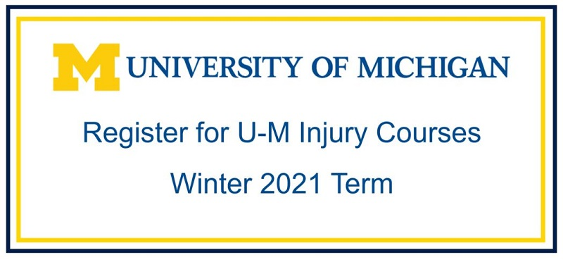2021 winter course term image