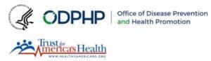 ODPHP_TFAH logos