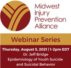 midwest injury prevention event 2021