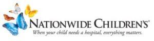 nationwide children logo
