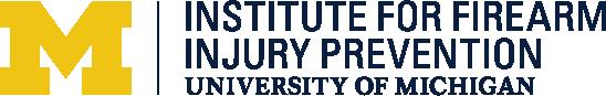 U-M Institute for firearm injury prevention