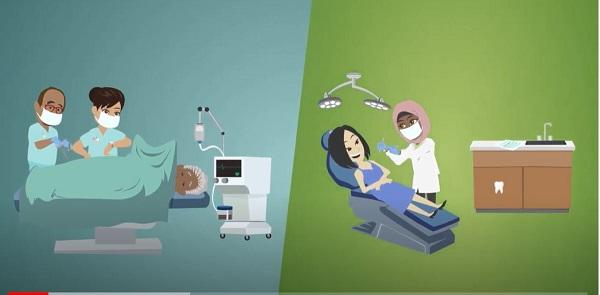 surgeons-working-dentist-working