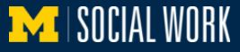 MM Social Work logo