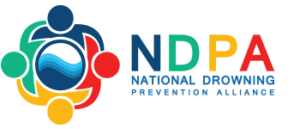 NDPA-Logo