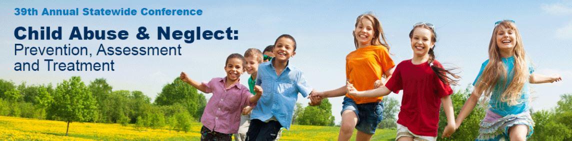 event 2021 mott childrens